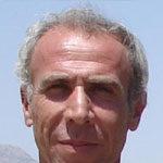 Ahmet Çimen