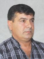 Azad ARARAT