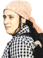 Medya Doz